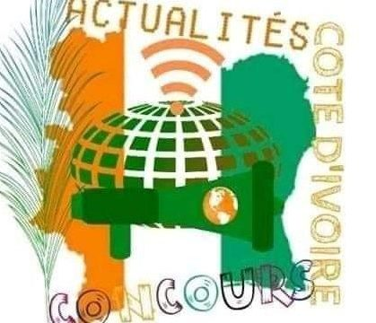 Actualités sur les Concours en Cote D'Ivoire